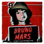 Bruno Mars, Count On Me