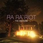 Ra Ra Riot, The Orchard