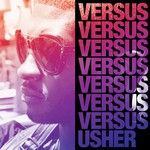 Usher, Versus