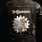 The Showdown, Blood In The Gears