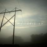 The Devil Wears Prada, Zombie EP