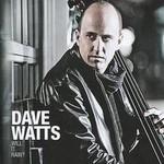 Dave Watts, Will It Rain?