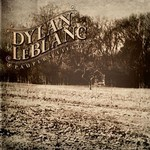 Dylan LeBlanc, Paupers Field