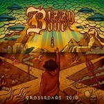 Bizzy Bone, Crossroads: 2010