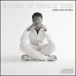 Armin van Buuren, A State Of Trance 2008
