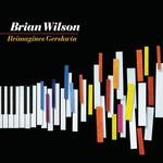 Brian Wilson, Brian Wilson Reimagines Gershwin mp3