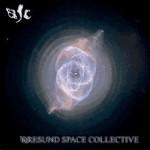Oresund Space Collective, Oresund Space Collective