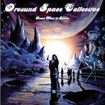 Oresund Space Collective, Dead Man In Space