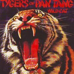 Tygers of Pan Tang, Wild Cat