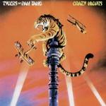Tygers of Pan Tang, Crazy Nights