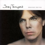 Joey Tempest, Azalea Place