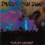 Tygers of Pan Tang, Live at Wacken