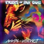 Tygers of Pan Tang, Animal Instinct