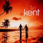 Kent, En plats i solen