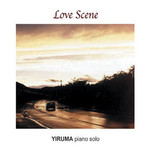Yiruma, Love Scene