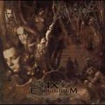 Emperor, IX Equilibrium