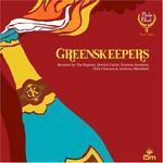 Greenskeepers, Polo Club
