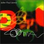 John Paul Jones, Zooma