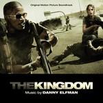 Danny Elfman, The Kingdom