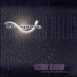 M-Sphere, Electronic Relaxation