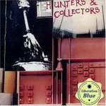 Hunters & Collectors, Hunters & Collectors