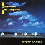 Hunters & Collectors, Ghost Nation