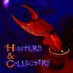 Hunters & Collectors, Demon Flower
