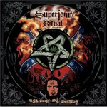 Superjoint Ritual, Use Once and Destroy