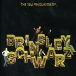 Brinsley Schwarz, The New Favourites of Brinsley Schwarz