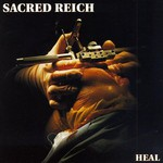 Sacred Reich, Heal