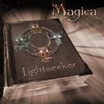 Magica, Lightseeker