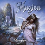 Magica, Hereafter