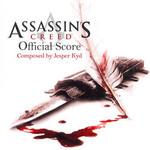 Jesper Kyd, Assassin's Creed