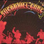 The Sugarhill Gang, Sugarhill Gang
