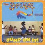 The Sugarhill Gang, Jump on It!