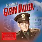 Glenn Miller, The Very Best Of