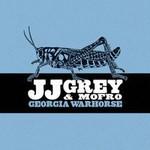 JJ Grey & Mofro, Georgia Warhorse mp3