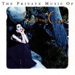 Suzanne Ciani, The Private Music of Suzanne Ciani