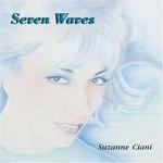 Suzanne Ciani, Seven Waves