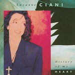 Suzanne Ciani, History of My Heart