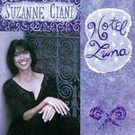 Suzanne Ciani, Hotel Luna