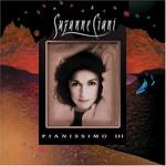 Suzanne Ciani, Pianissimo III