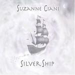 Suzanne Ciani, Silver Ship