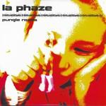 La Phaze, Pungle Roads