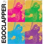 Esoteric, Egoclapper mp3
