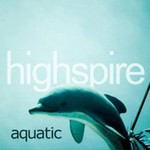 Highspire, Aquatic