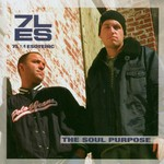 7L & Esoteric, The Soul Purpose
