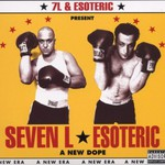 7L & Esoteric, A New Dope