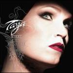 Tarja, What Lies Beneath