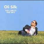 Oli Silk, The Limit's the Sky